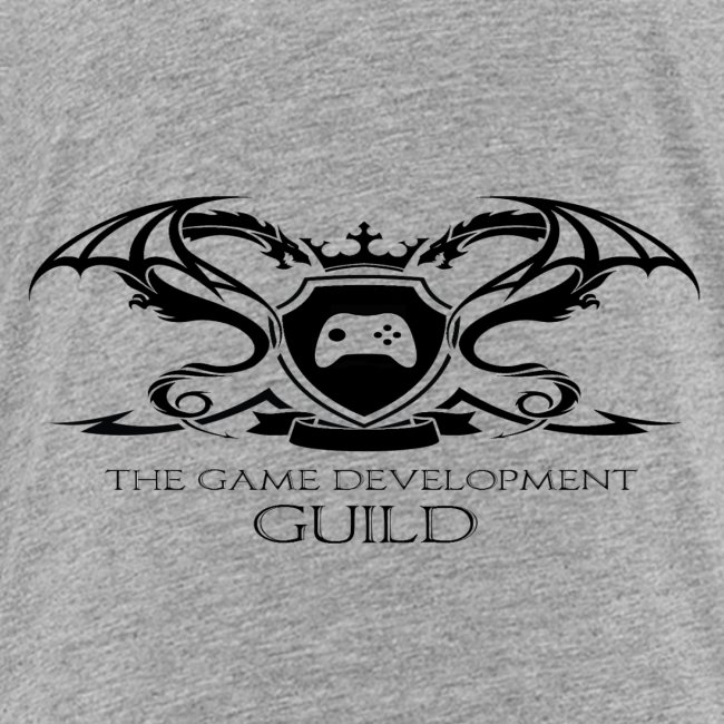The Game Development Guild 2