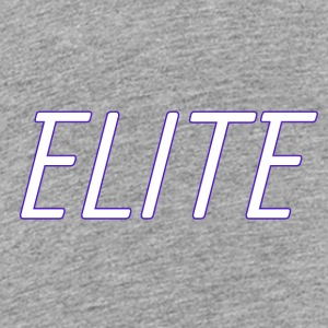 Elite - Kids' Premium T-Shirt