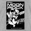 MOONROCK, One Giant Leap for Laserium - Kids' Premium T-Shirt