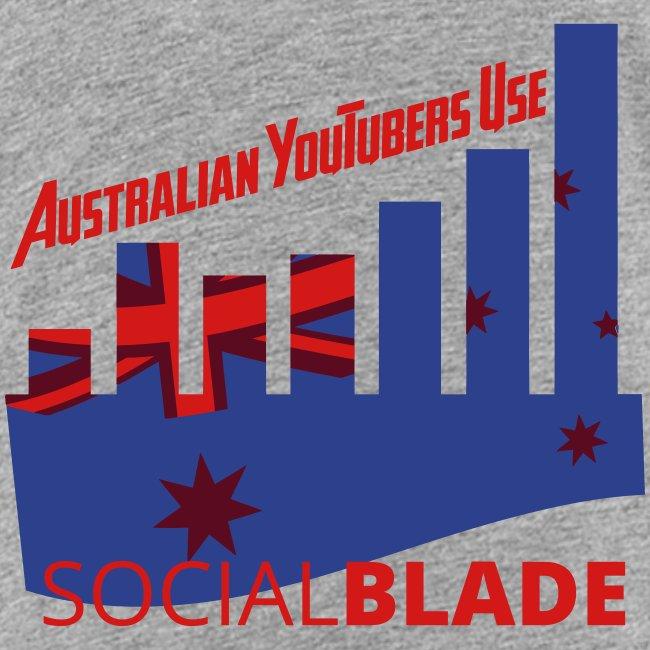 Australian YouTubers