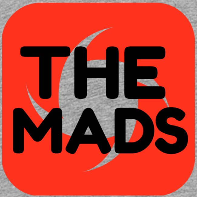 TheMads