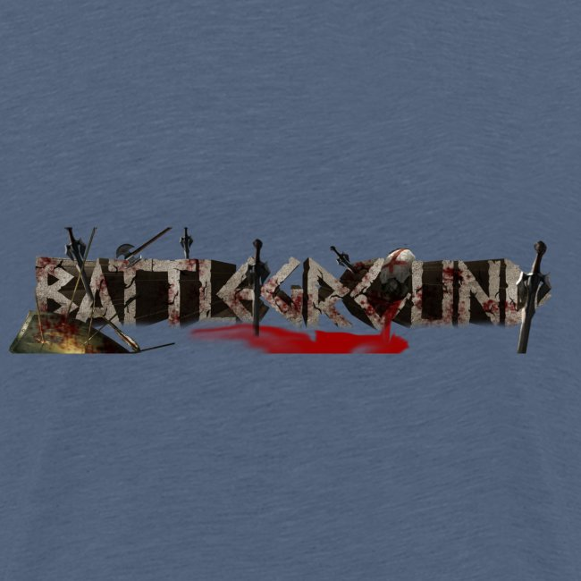EoW Battleground
