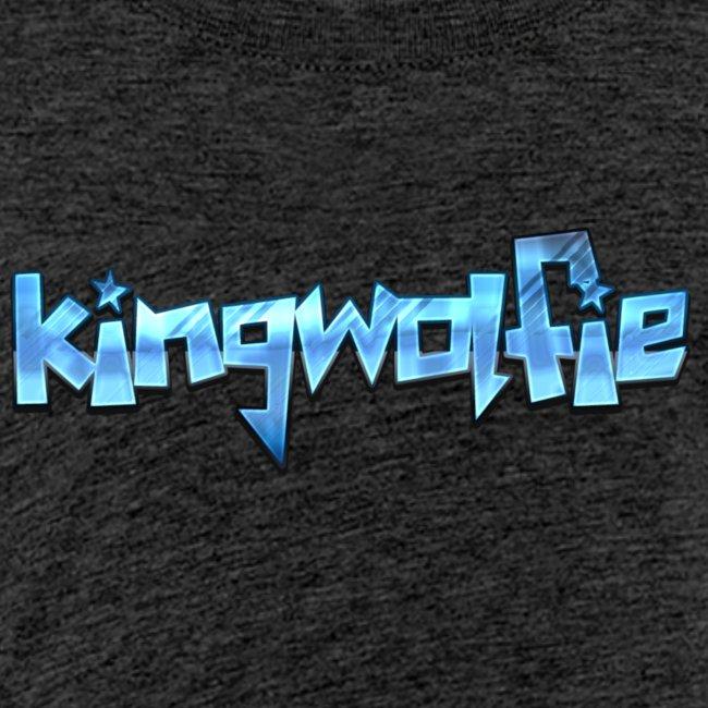 kingw png