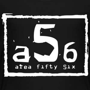 area fifty six - Kids' Premium T-Shirt