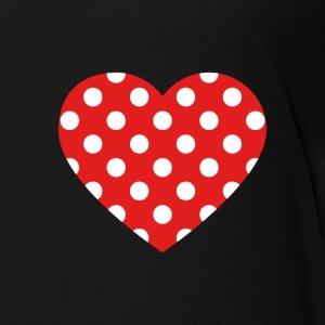 Love. - Kids' Premium T-Shirt