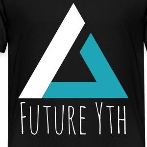 Future YTH Design - Kids' Premium T-Shirt