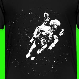 Float Out - Kids' Premium T-Shirt