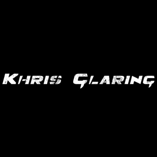 Khris Glaring - Kids' Premium T-Shirt