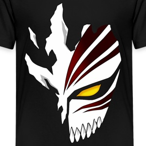 Hollow Mask - Kids' Premium T-Shirt
