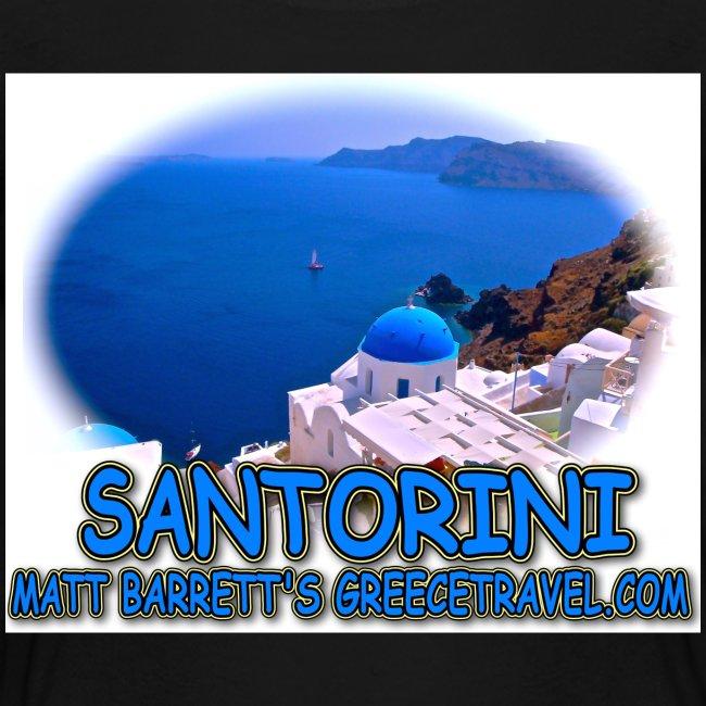 SANTORINI CHURCH jpg