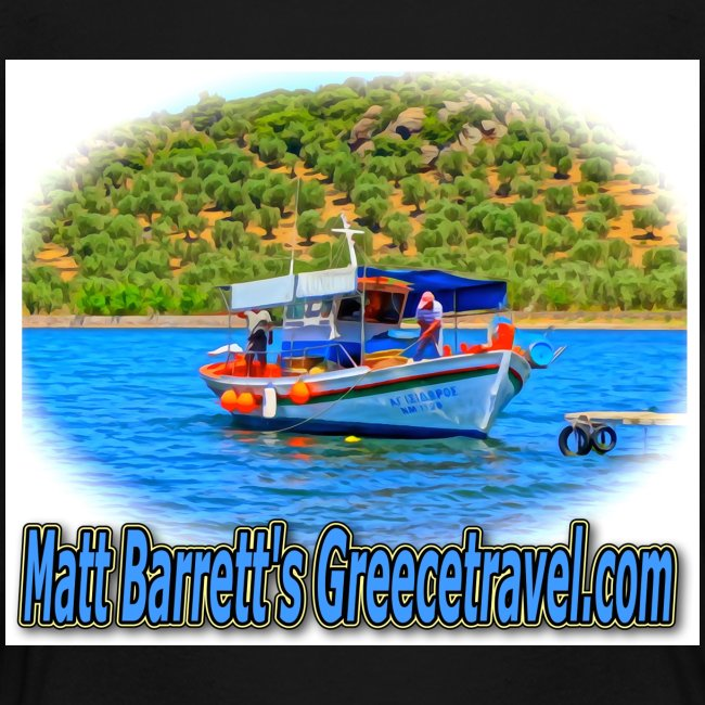Greecetravel Fishingboat jpg