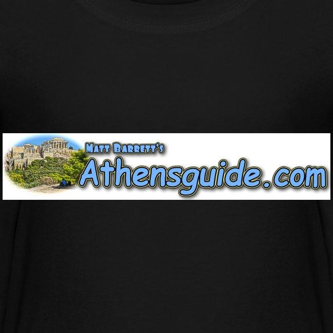 Athensguide logo jpg