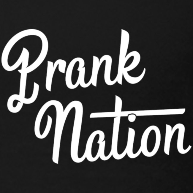 Prank Nation 'T' Shirt