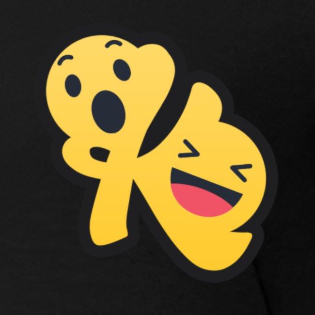 Komedy Logo Mini