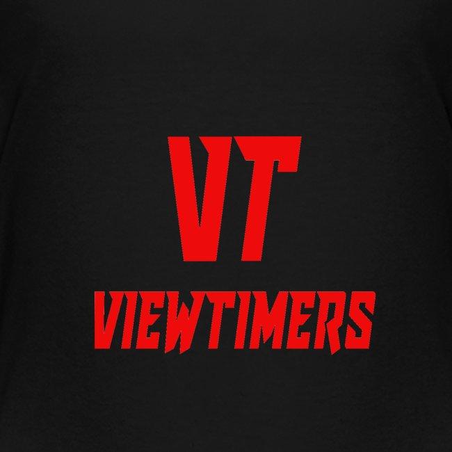 ViewTimers Merch