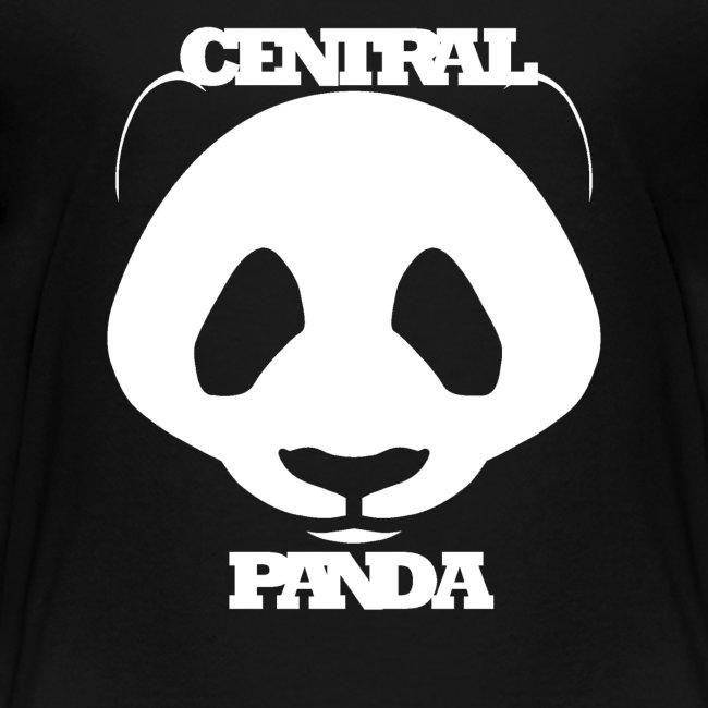 Central Panda