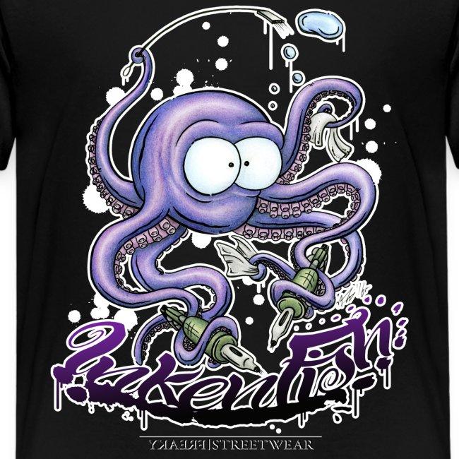 Inkenfish