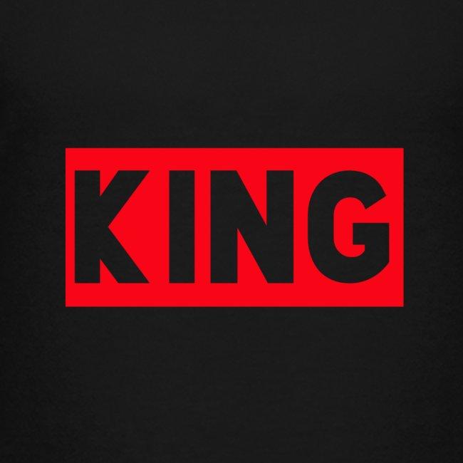 KingDefineShop
