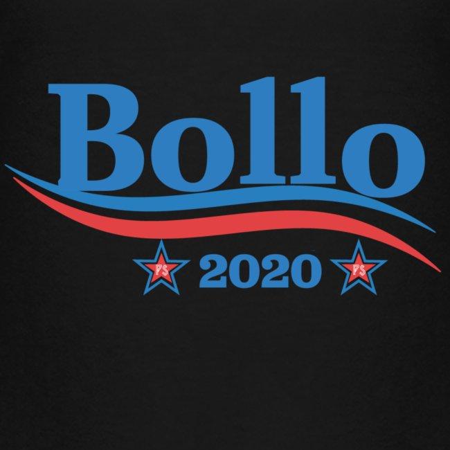 Bollo 2020
