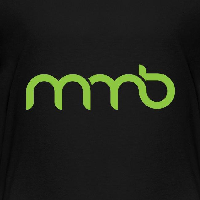 MMB Apparel
