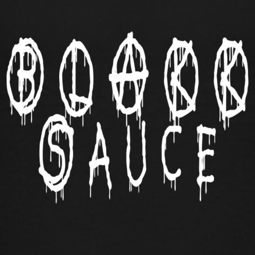 Blakk Sauce - Spray paint - Kids' Premium T-Shirt