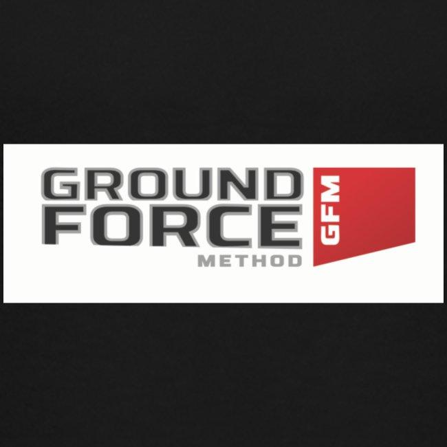 GFM Logo