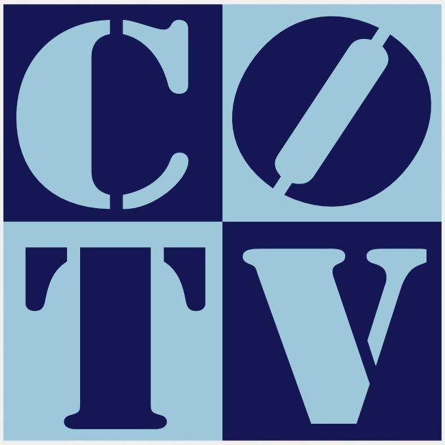 cotv2