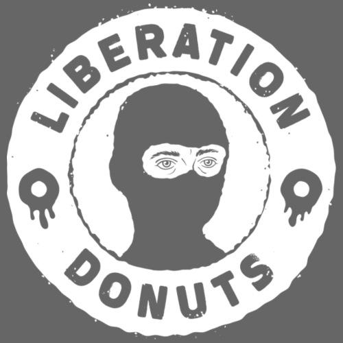 Liberation Donuts