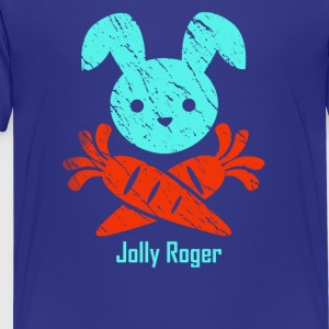 Jolly Roger - Kids' Premium T-Shirt