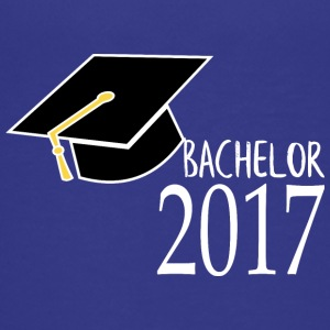 bachelor2017 - Kids' Premium T-Shirt