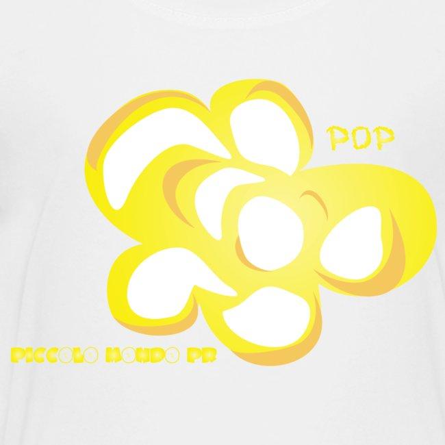popcornpm2b