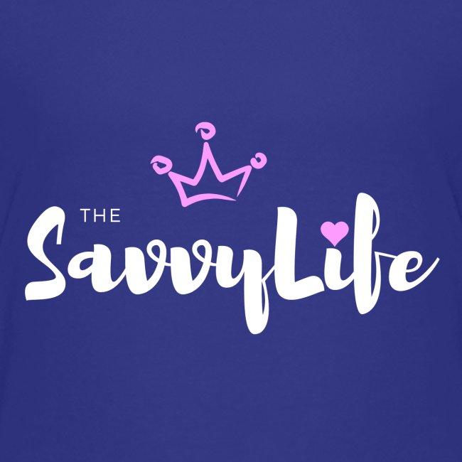 The Savvy Life