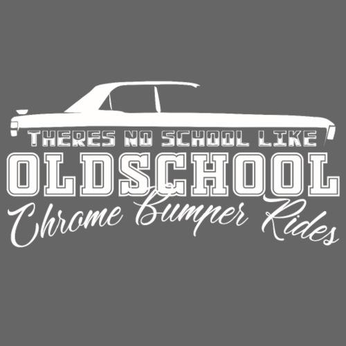 XY CHROME BUMPER - Kids' Premium T-Shirt