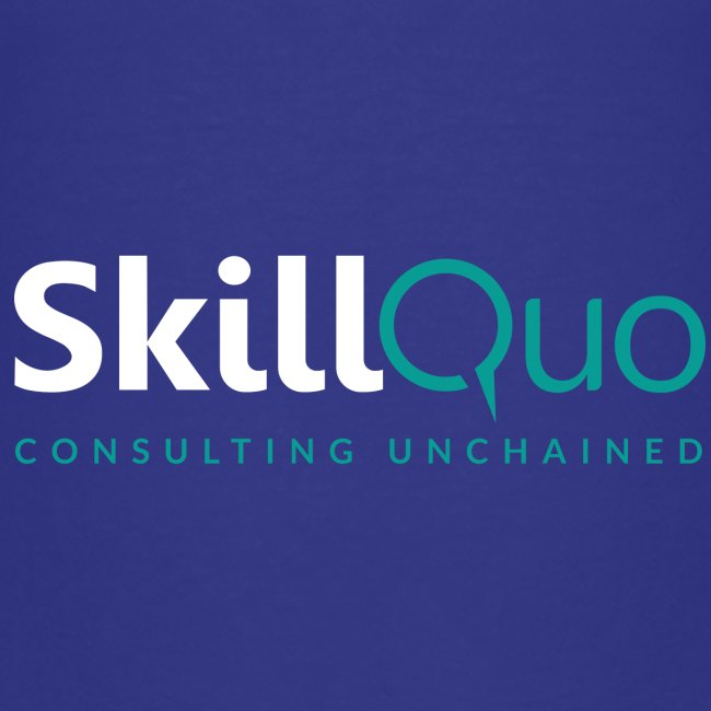 Consulting Unchained - EcoFriendly