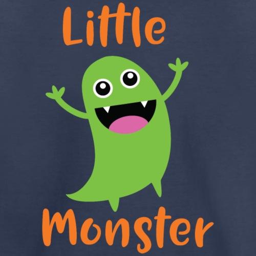 kflittlemonster - Kids' Premium T-Shirt