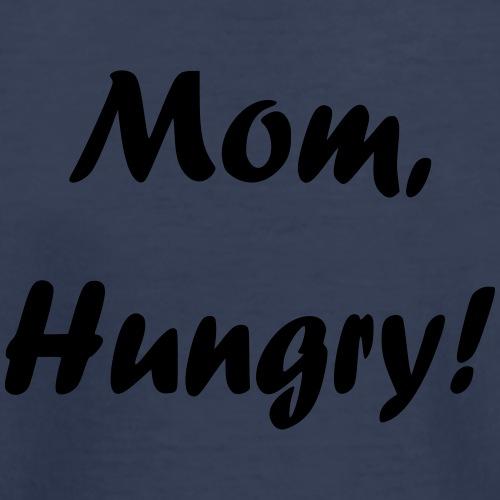 Mom, Hungry! - Kids' Premium T-Shirt