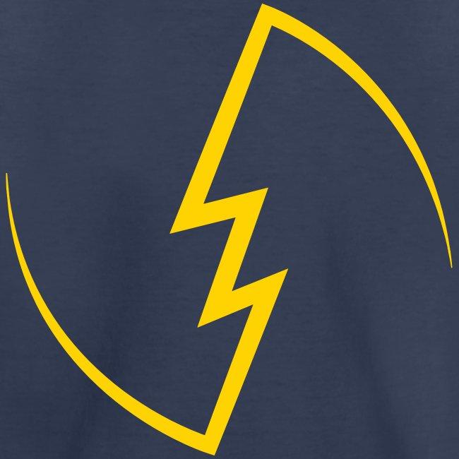 Electric Spark