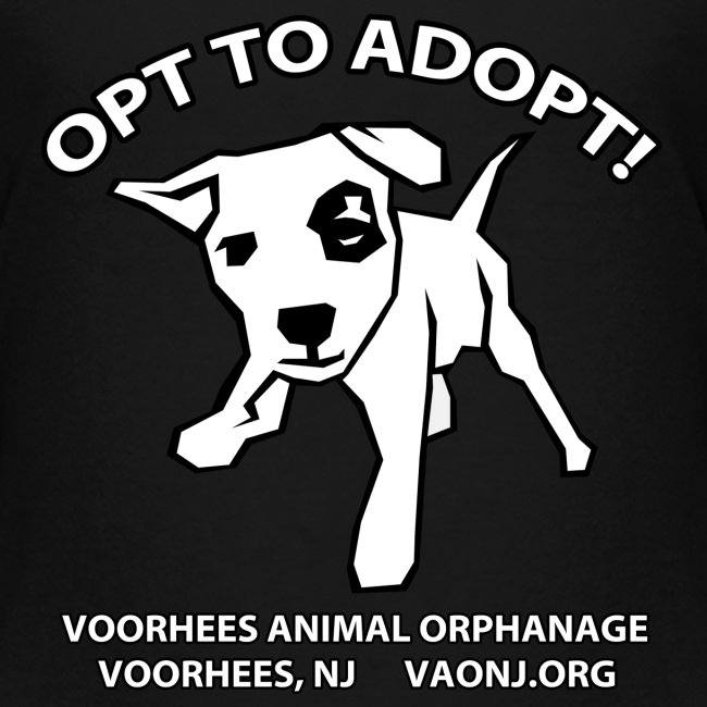 Opt to Adopt png