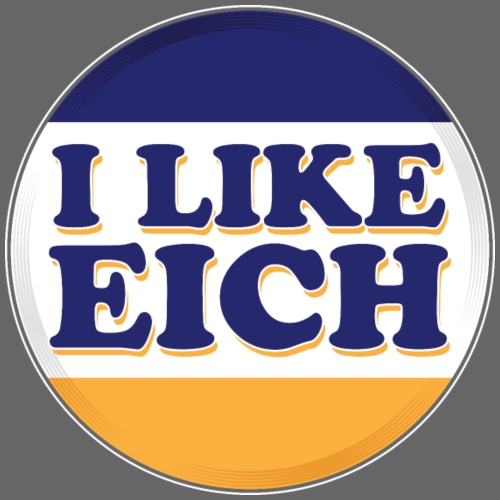 I Like Eich - Kids' Premium T-Shirt