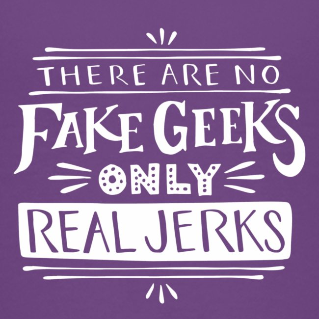 real jerks doodads copy copy white png
