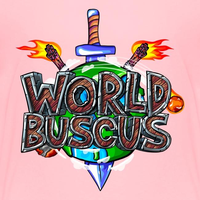 world2