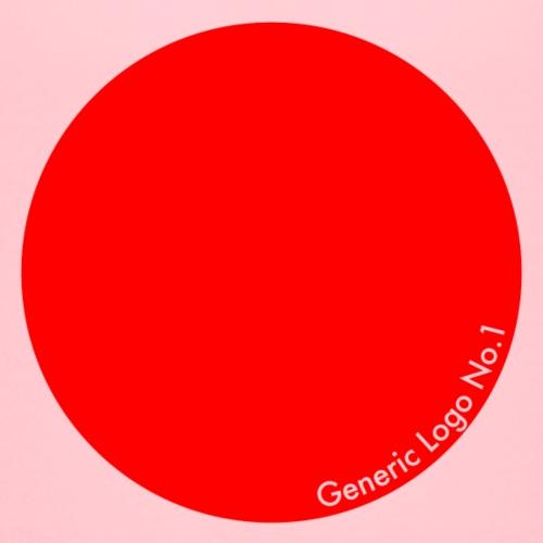 Generic Logo Number One - Kids' Premium T-Shirt