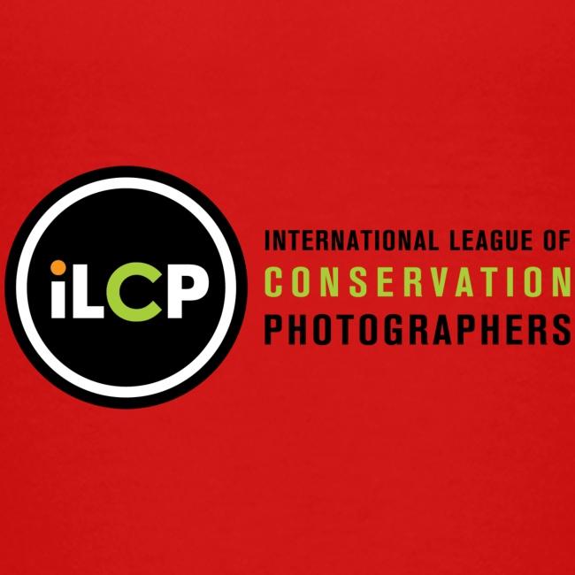 iLCP logo horizontal RGB png