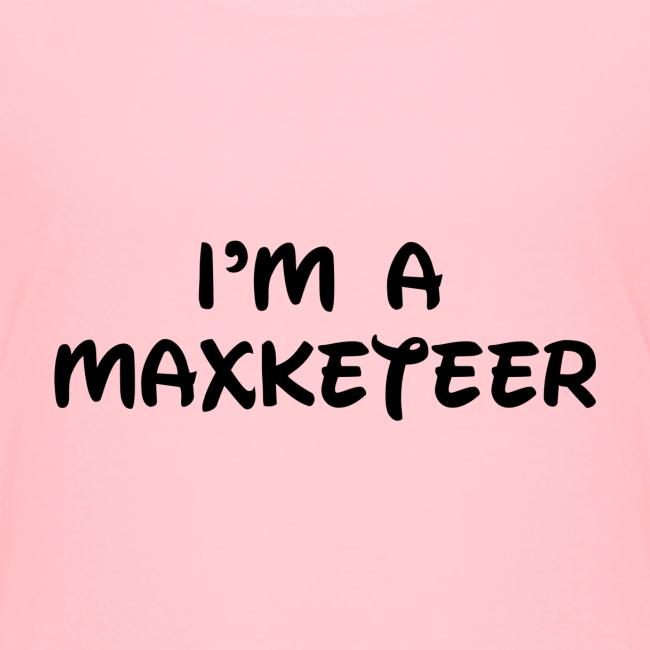 Maxketeer copy