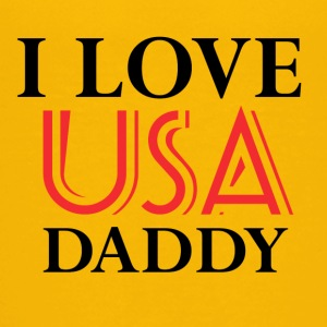 usa daddy - Kids' Premium T-Shirt