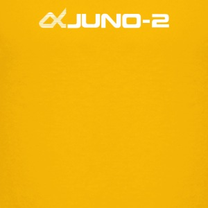 Alpha Juno 2 Synthesizer - Kids' Premium T-Shirt
