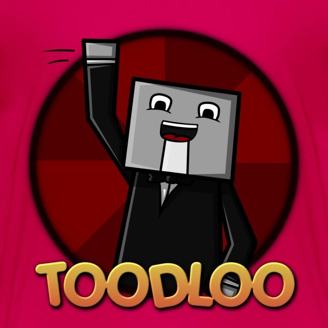 Toodloo png