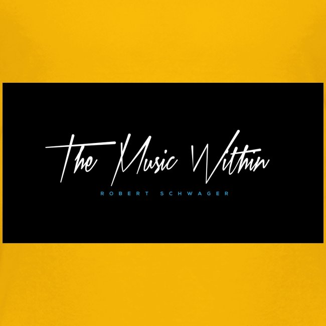 the music within mens hoodie