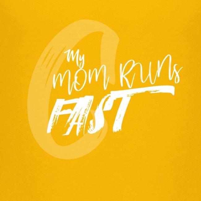 mymomrunsfast
