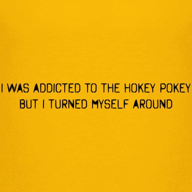 The Hokey Pokey